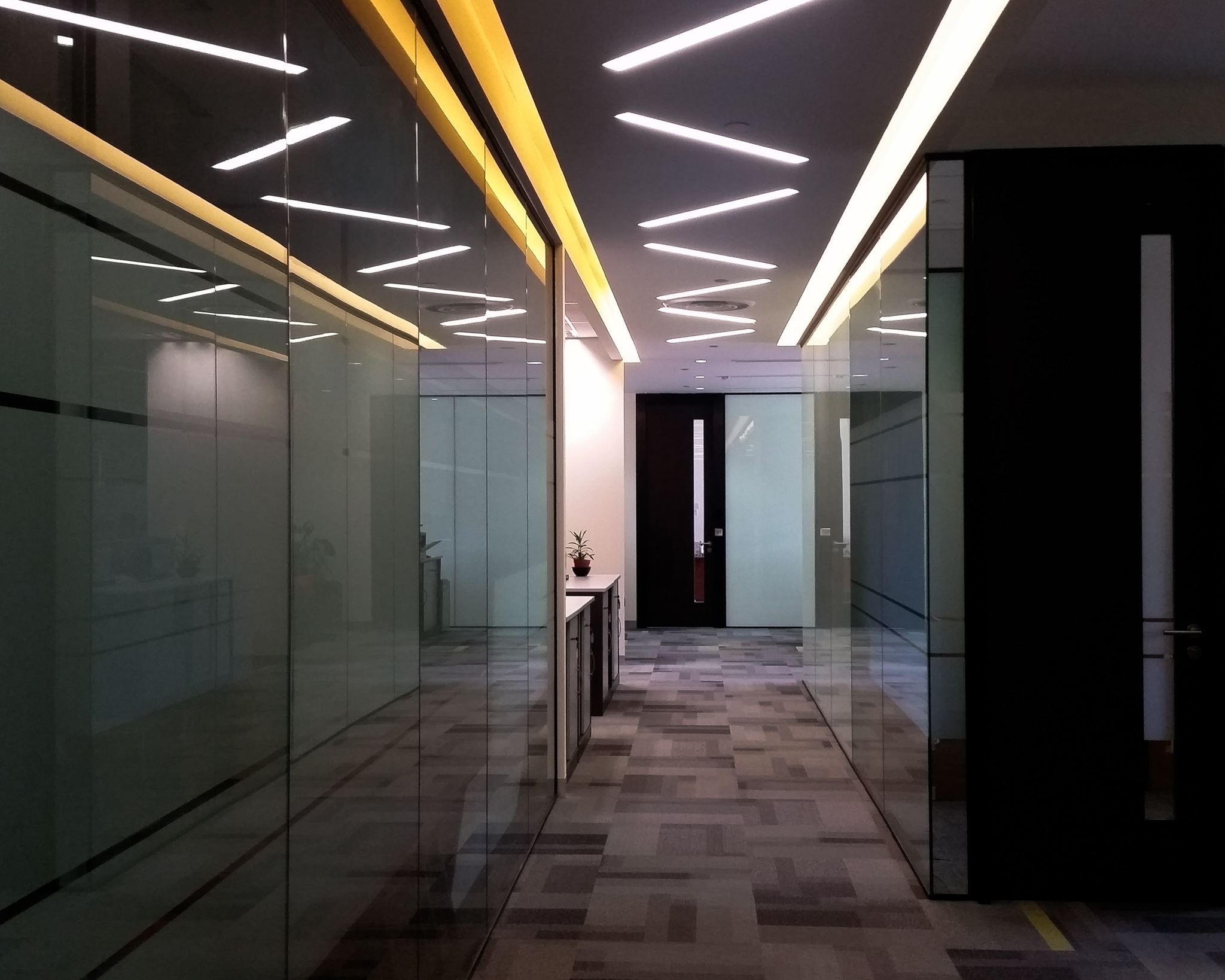 NTUC office Club. we are a Interior design and build firm based in Singapore, Malaysia and China.