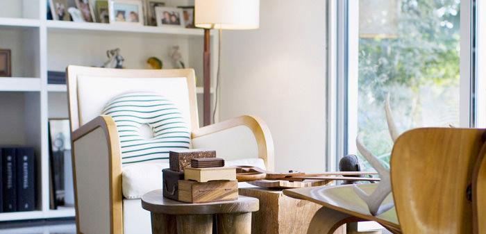 P & A Link - Providing Interior Design and Home Singapore